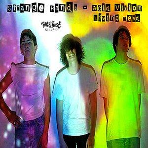 Acid Vision / Living Dead
