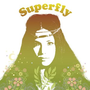 Superfly (iTunes Edition)