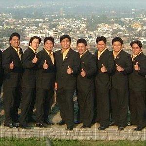 Avatar de Grupo 5