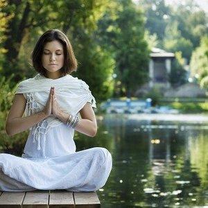 Avatar de Meditaudios