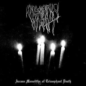 Arcane Monoliths of Triumphant Death
