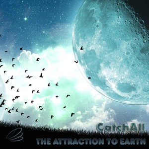 The Attraction to Earth