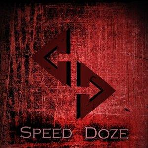 Avatar für Speed Doze