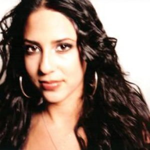 Avatar för Vanessa Marquez