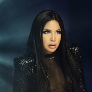 Avatar for Toni Braxton