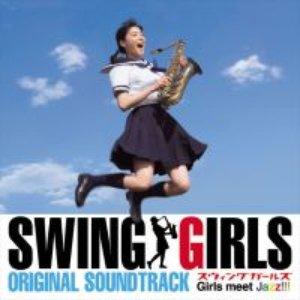 Swing Girls OST 的头像