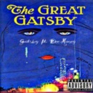 Avatar for Gatzby
