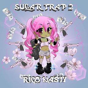 Sugar Trap 2