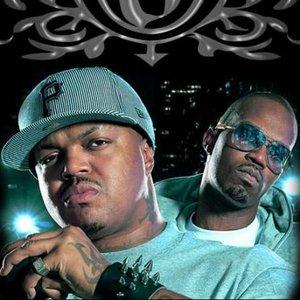 Three 6 Mafia feat. 8Ball & MJG & Young Buck 的头像