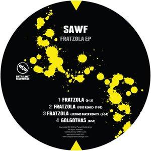 Fratzola EP