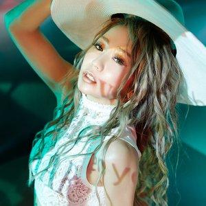 Image pour '倖田來未'