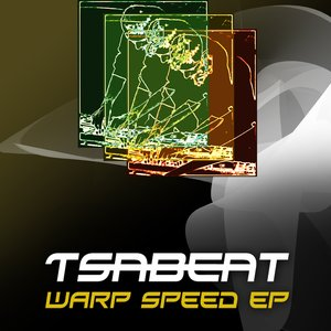Warp Speed EP