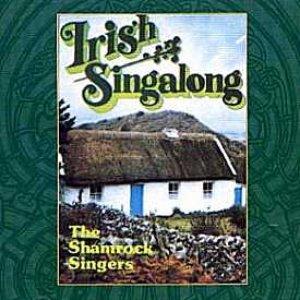 Avatar for The Shamrock Singers