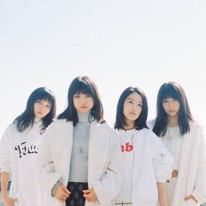 Avatar de Tokyo Girls' Style