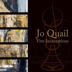 Five Incantations