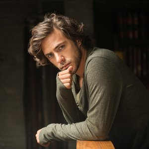 Jack Savoretti için avatar