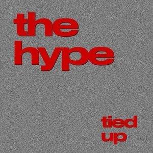 The Hype - Single
