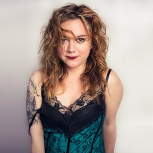Avatar for Lydia Loveless