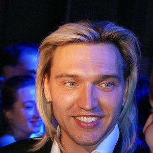 Avatar for Petr Elfimov