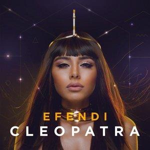 Cleopatra - Single