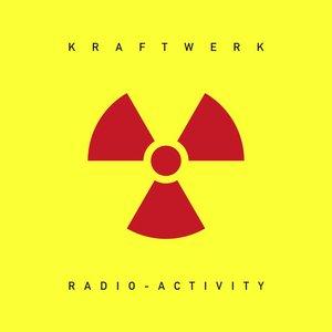Radio-Activity (2009 Remastered Version)