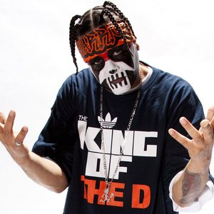 Avatar for Anybody Killa
