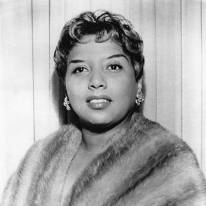 Avatar for Etta Jones