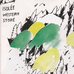Western Store