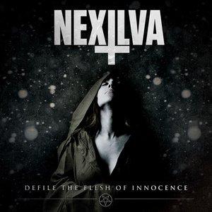 Defile The Flesh Of Innocence