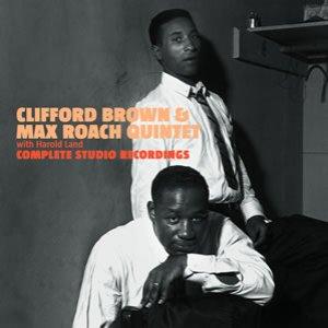 Complete Studio Recordings (Master Takes)