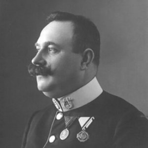 Avatar for Julius Fučík