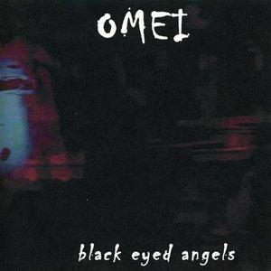 Black Eyed Angels