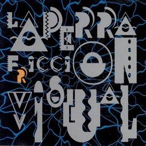 Fricción Visual