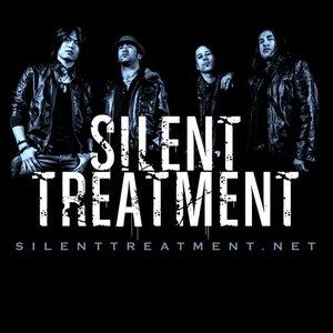Avatar for Silent Treatment