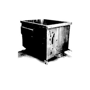 The Dumpster Punk EP
