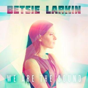 We Are the Sound (Radio Edit)