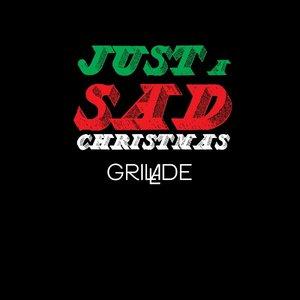 Just A Sad Christmas