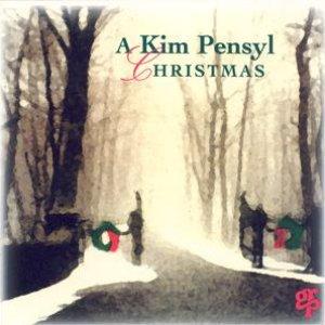 A Kim Pensyl Christmas