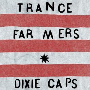 Dixie Caps