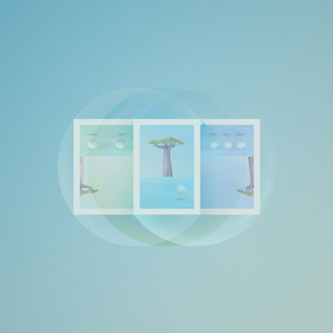 Baobab Remixes
