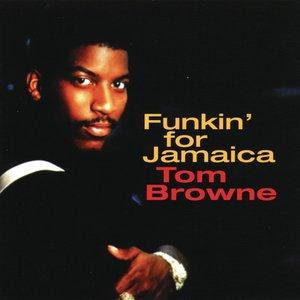 Funkin' For Jamaica