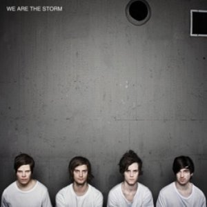 We are the Storm EP