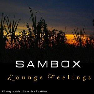 Lounge Feelings