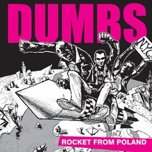 Rocket from Poland