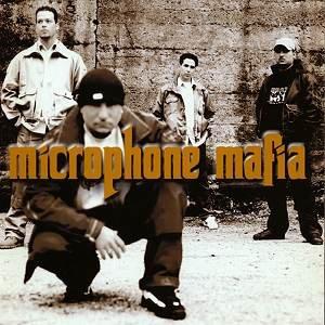 Avatar für Microphone Mafia