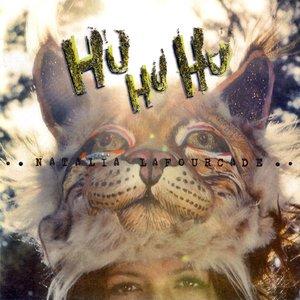 HU HU HU
