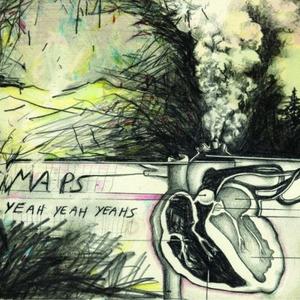 Maps[album]
