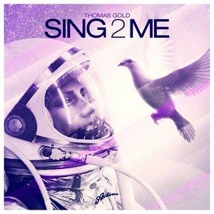 Sing2Me