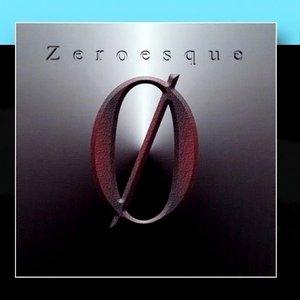 Zeroesque