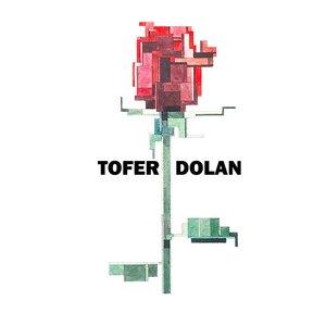 Avatar for Tofer Dolan